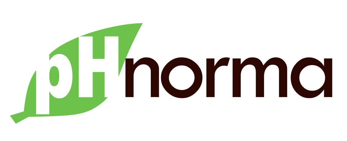 pHnorma